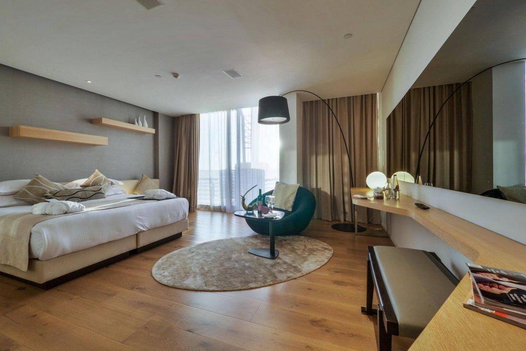 Cramim Resort & Spa, Jerusalem Image 5