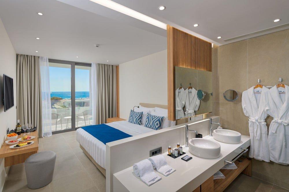 Gennadi Grand Resort, Gennadi, Rhodes Image 17