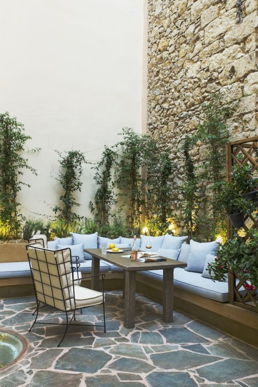 A77 Suites By Andronis, Athens Image 10