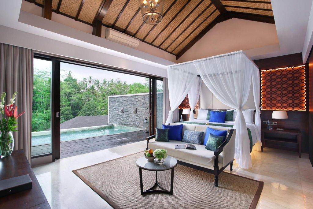 Samsara Ubud, Bali Image 0
