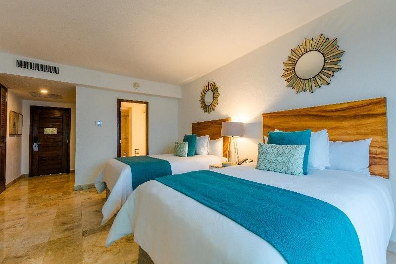 Villa Premiere Boutique Hotel & Romantic Getaway, Puerto Vallarta Image 17
