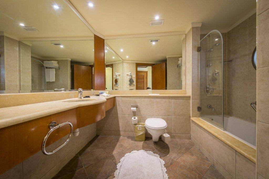 Rimonim Galei Kinnereth Hotel, Tiberias Image 10