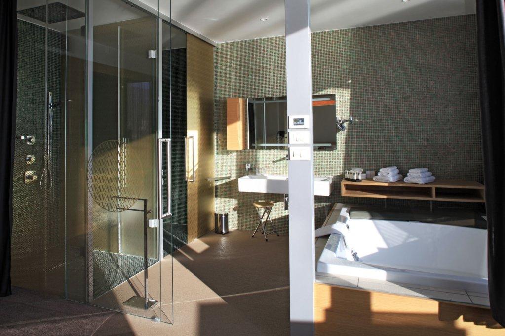 Hotel Bevanda - Relais & Chateaux Image 9