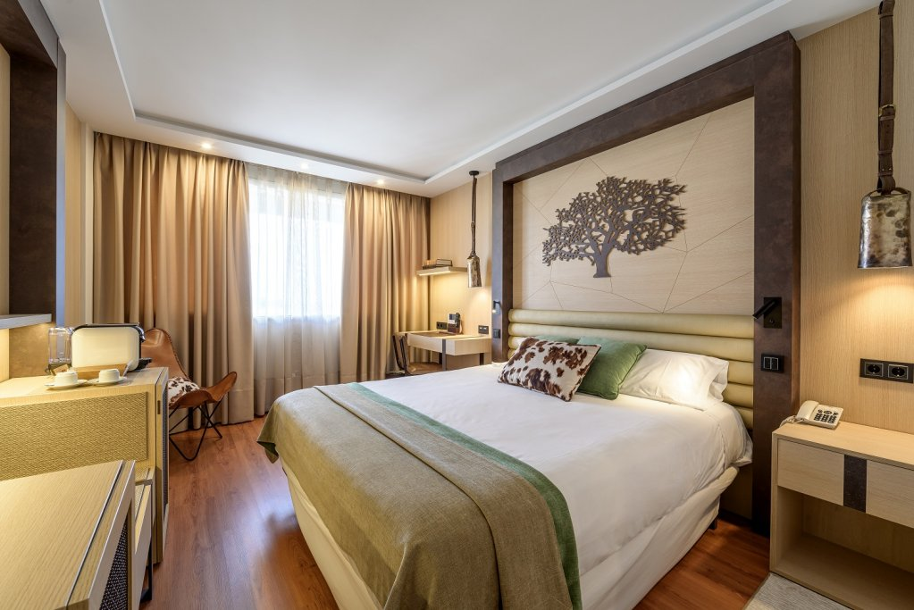 Hotel Santemar, Santander Image 49