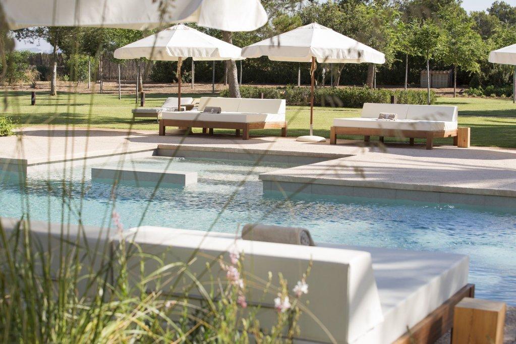 Fontsanta Thermal Spa & Wellness, Campos, Mallorca Image 1