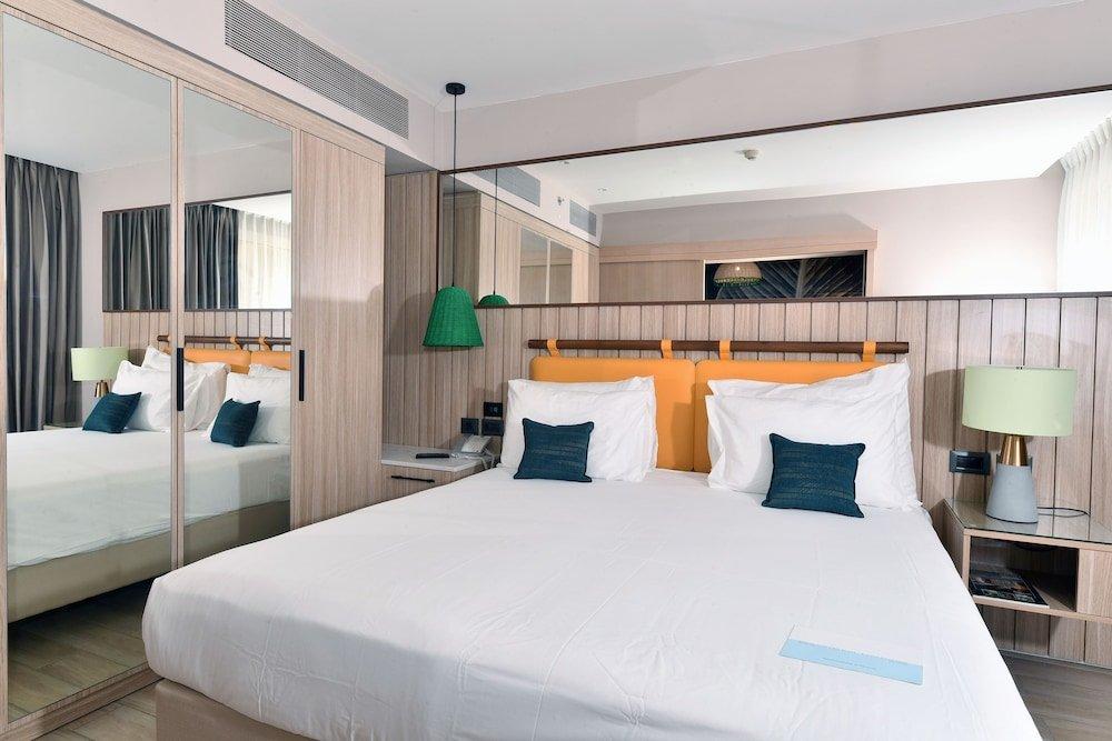 Isrotel Royal Garden All-suites Hotel, Eilat Image 34