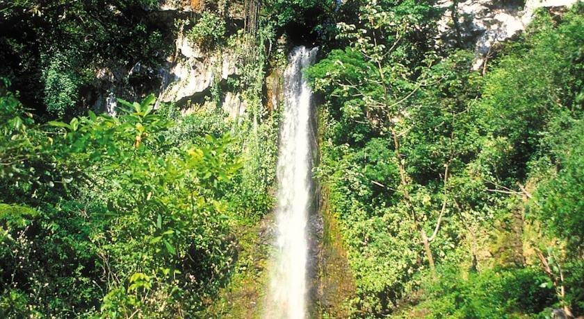 Four Seasons Resort Costa Rica At Peninsula Papaga, Guanacaste Image 17