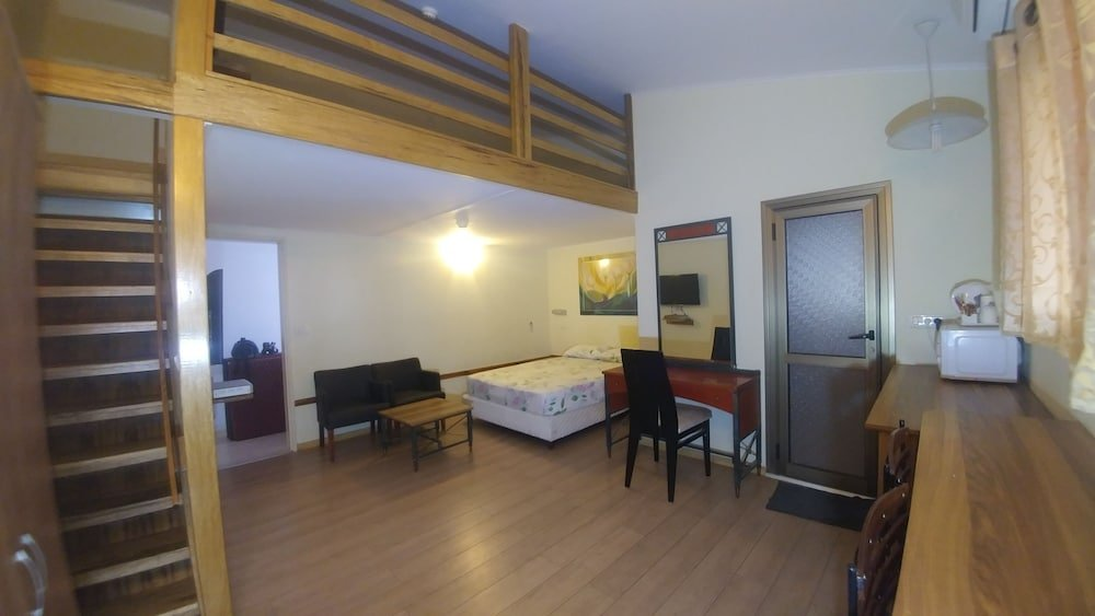 Arava Hostel Eilat Image 4