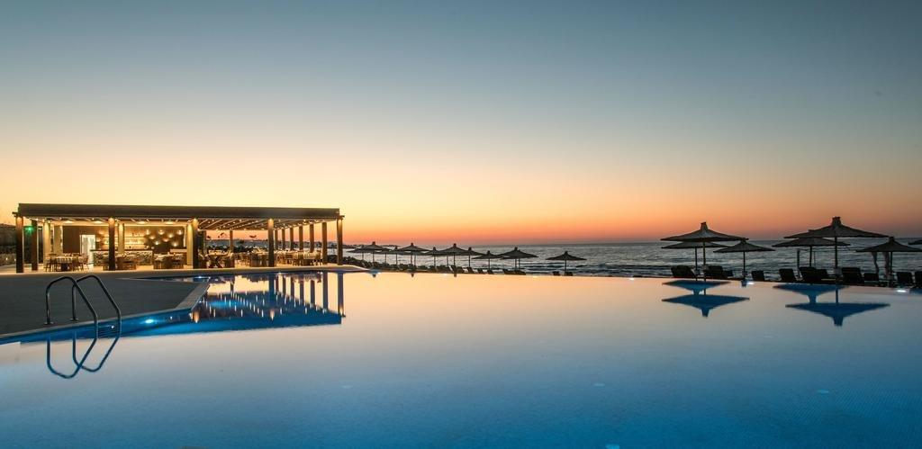 Nana Princess Suites, Villas & Spa, Hersonissos, Crete Image 46