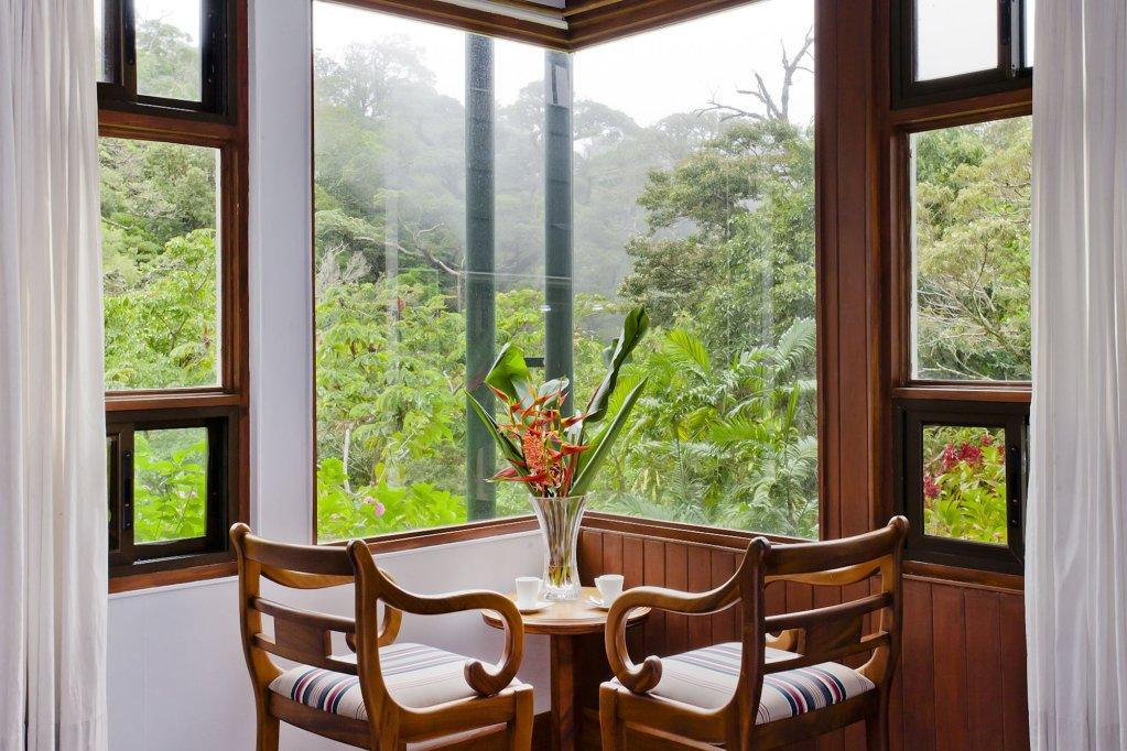 Monteverde Lodge & Gardens, Monteverde Image 14