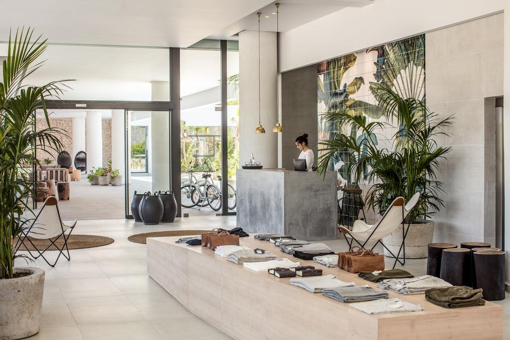 Casa Cook, Kolymbia, Rhodes Image 11