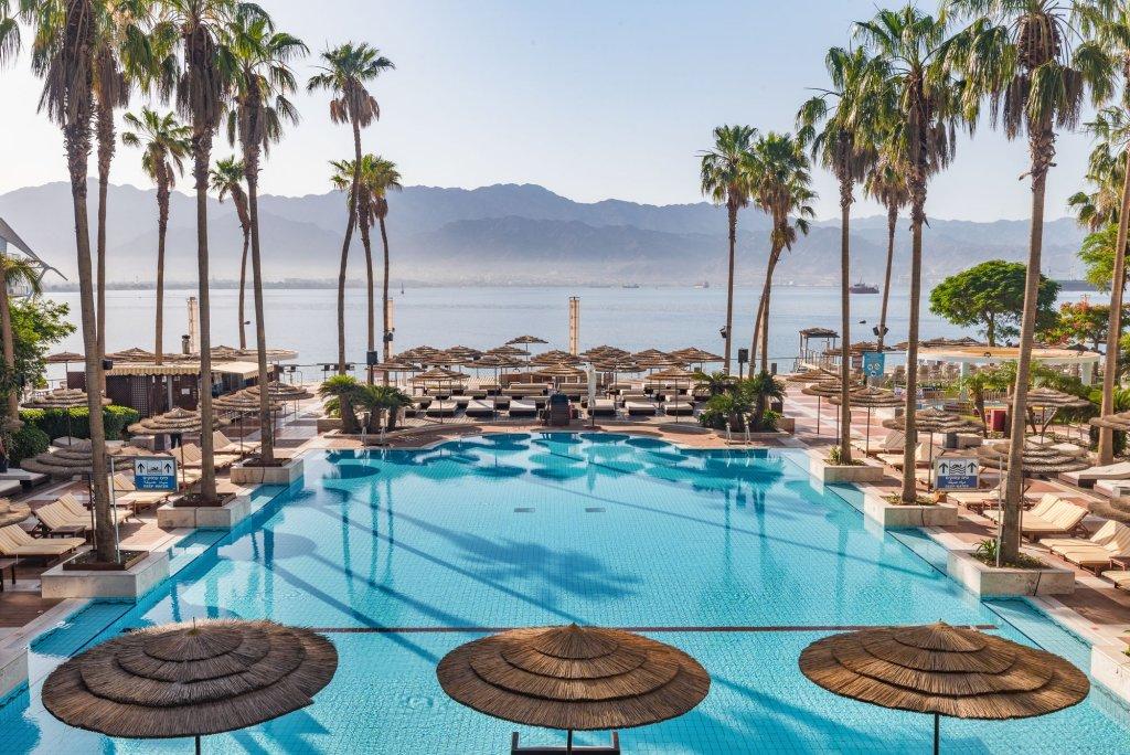 Hotel Aria, Eilat Image 29