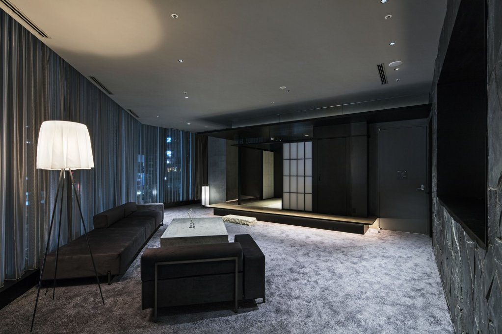 Hotel Koe Tokyo Image 6