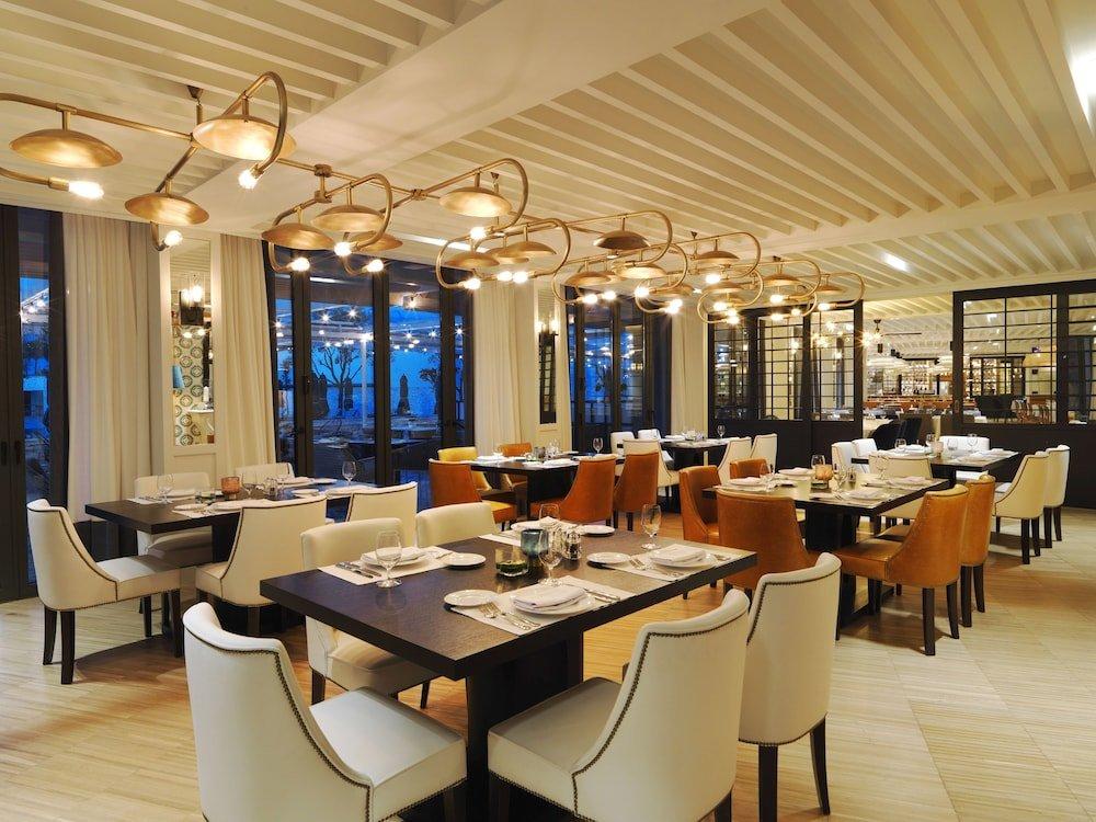 Hotel Camiral, Caldes De Malavella Image 36
