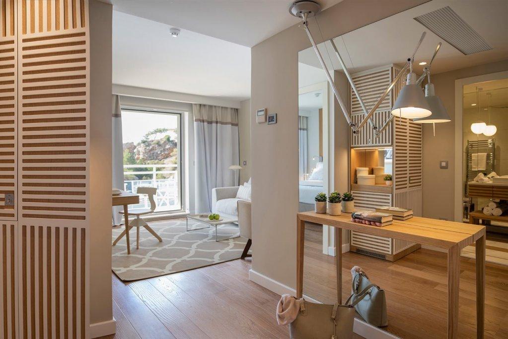 Hotel Bellevue Dubrovnik Image 2