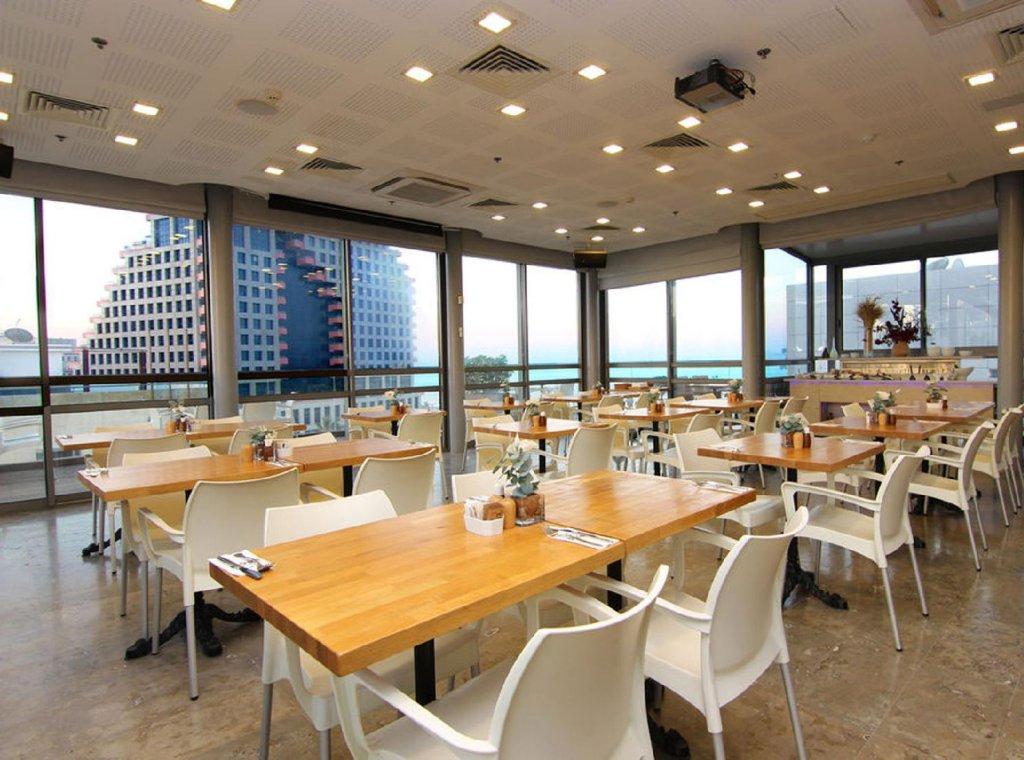 Hotel Gilgal, Tel Aviv Image 46
