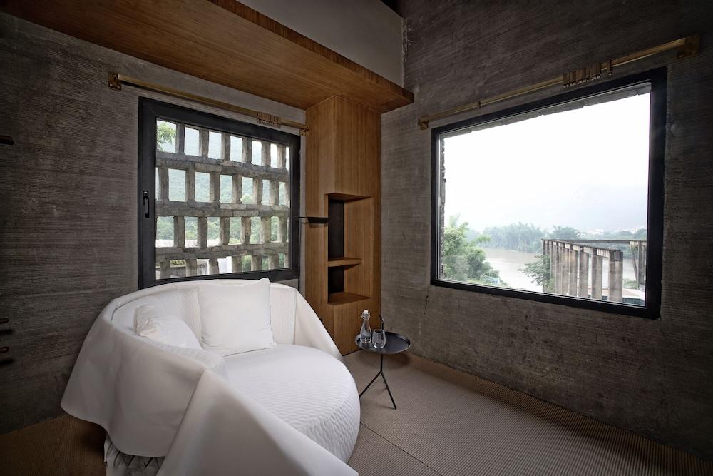 Alila Yangshuo, Guilin Image 3
