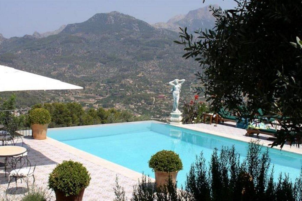 Ca's Xorc - Luxury Retreat & Restaurant, Palma De Mallorca Image 2