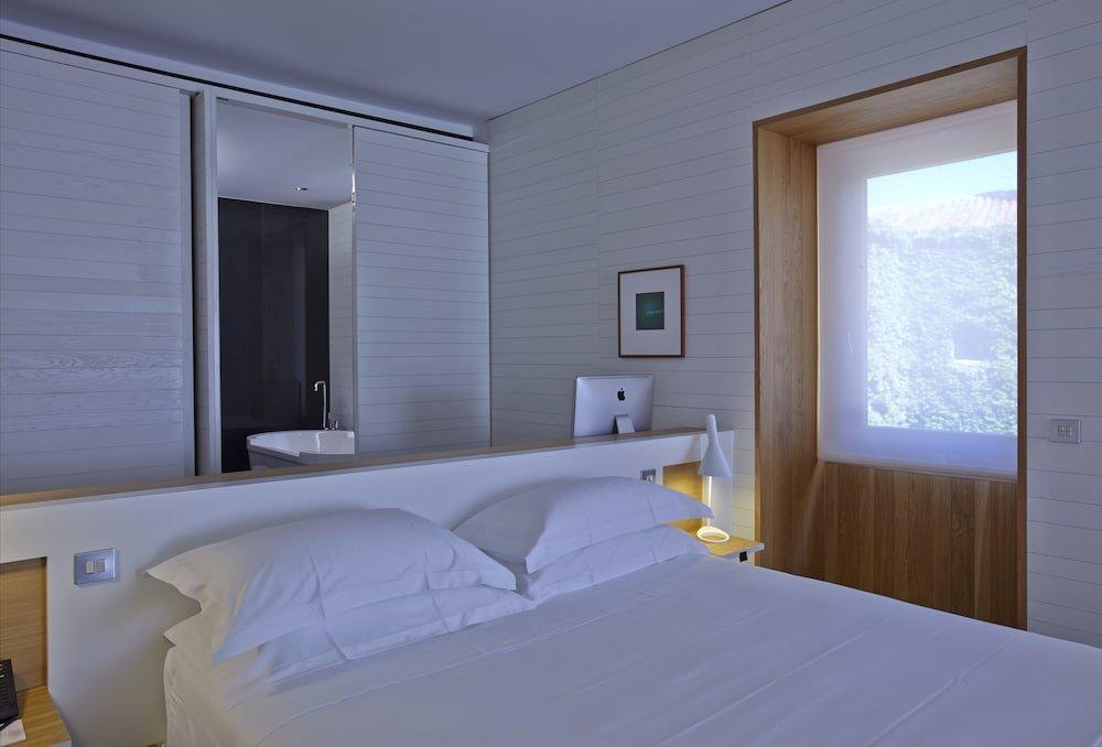 Atrio Restaurante Hotel, Caceres Image 27
