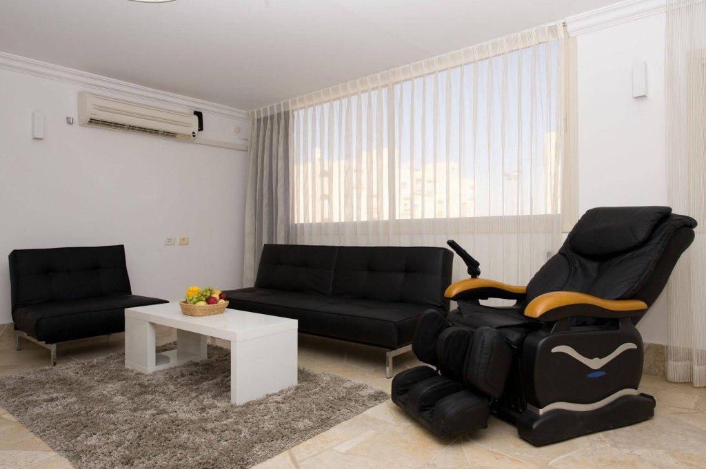 Ramon Suites By Smart Hotels, Mitzpe Ramon Image 17