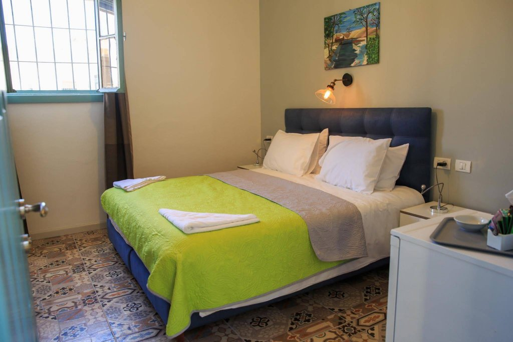 Michel House, Nazareth Image 0
