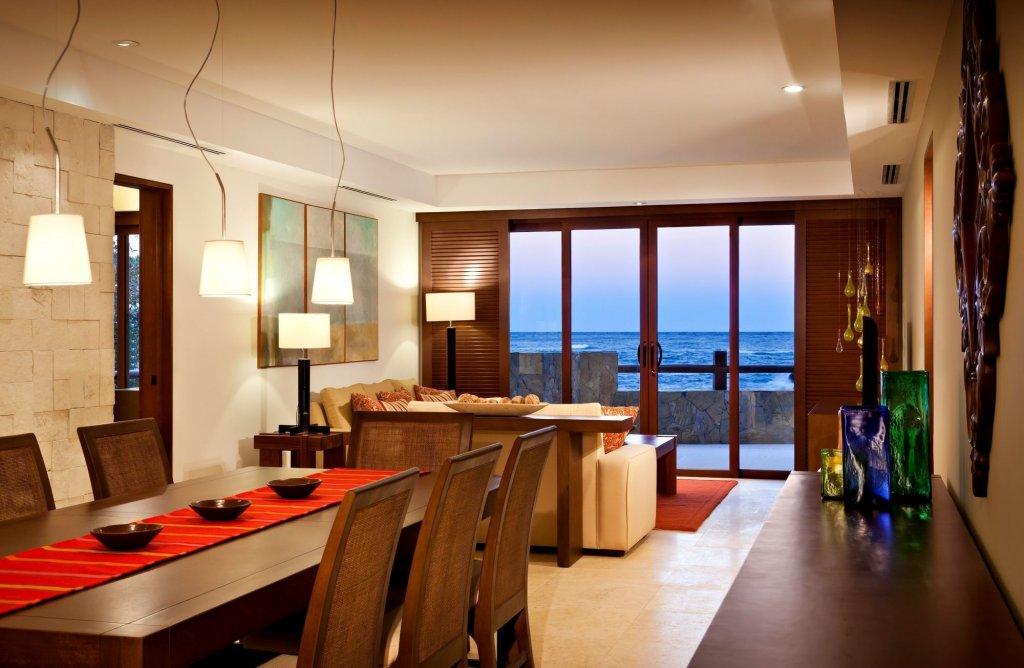 Celeste Beach Residences & Spa, Huatulco Image 15