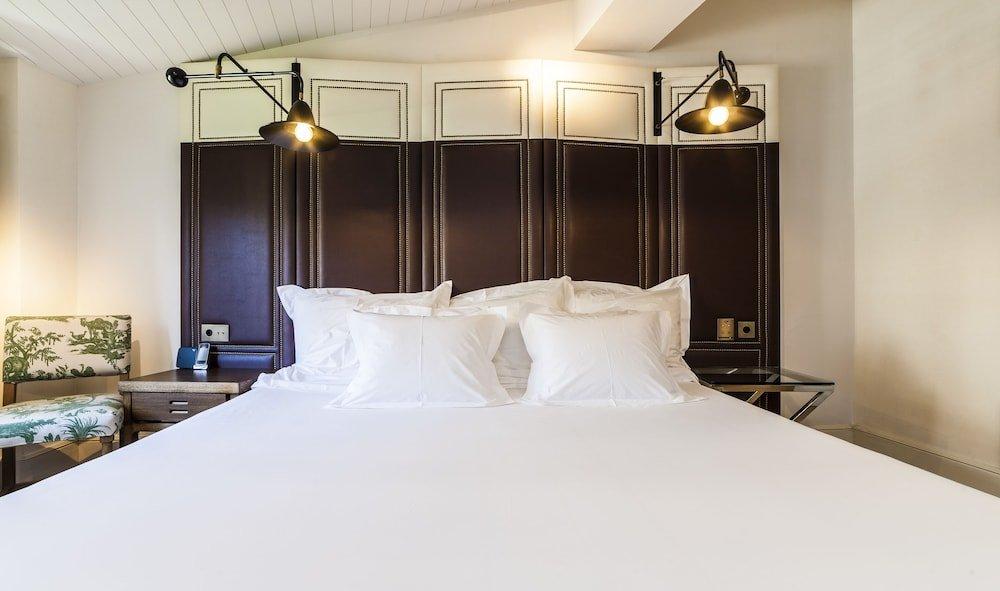 Hotel Cort, Palma De Mallorca Image 9