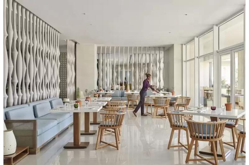 Hyatt Regency Aqaba Ayla Resort Image 25