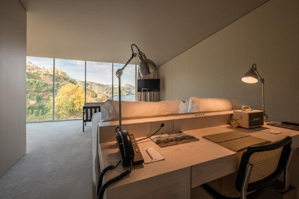 Douro41 Hotel & Spa, Castelo De Paiva Image 31