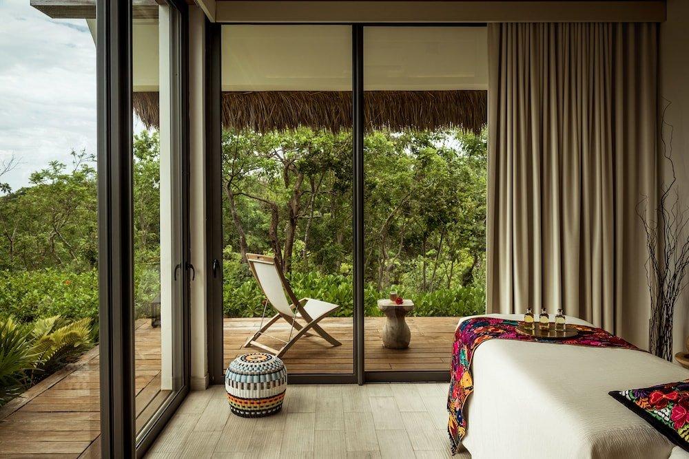 Andaz Mayakoba A Concept By Hyatt, Playa Del Carmen Image 40