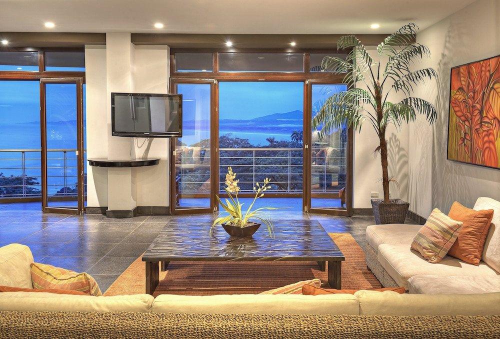 Los Altos Resort, Quepos Image 0