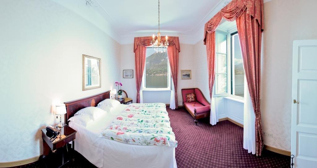 Grand Hotel Villa Serbelloni, Bellagio Image 3