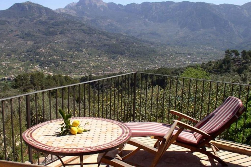 Ca's Xorc - Luxury Retreat & Restaurant, Palma De Mallorca Image 9