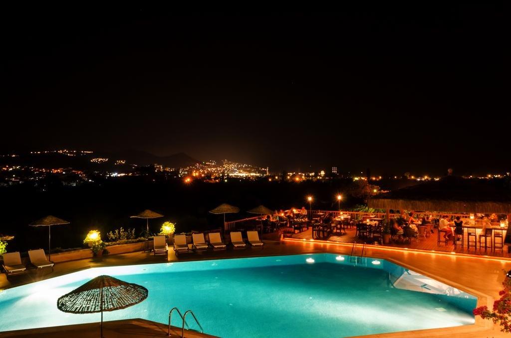 4reasons Hotel, Bodrum Image 24