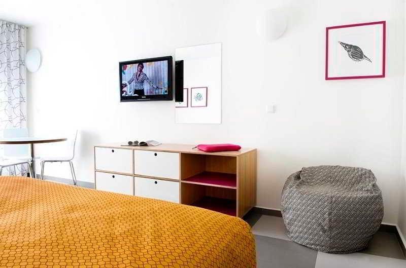 Nova Like Hotel - An Atlas Hotel, Eilat Image 3