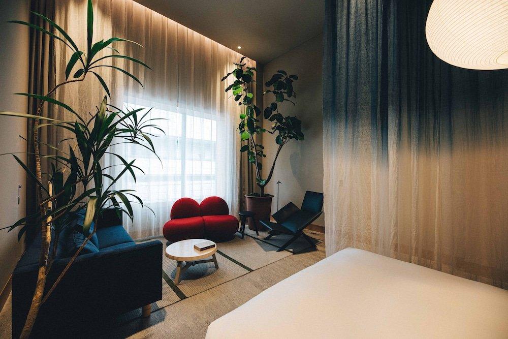 Hotel K5, Tokyo Image 48