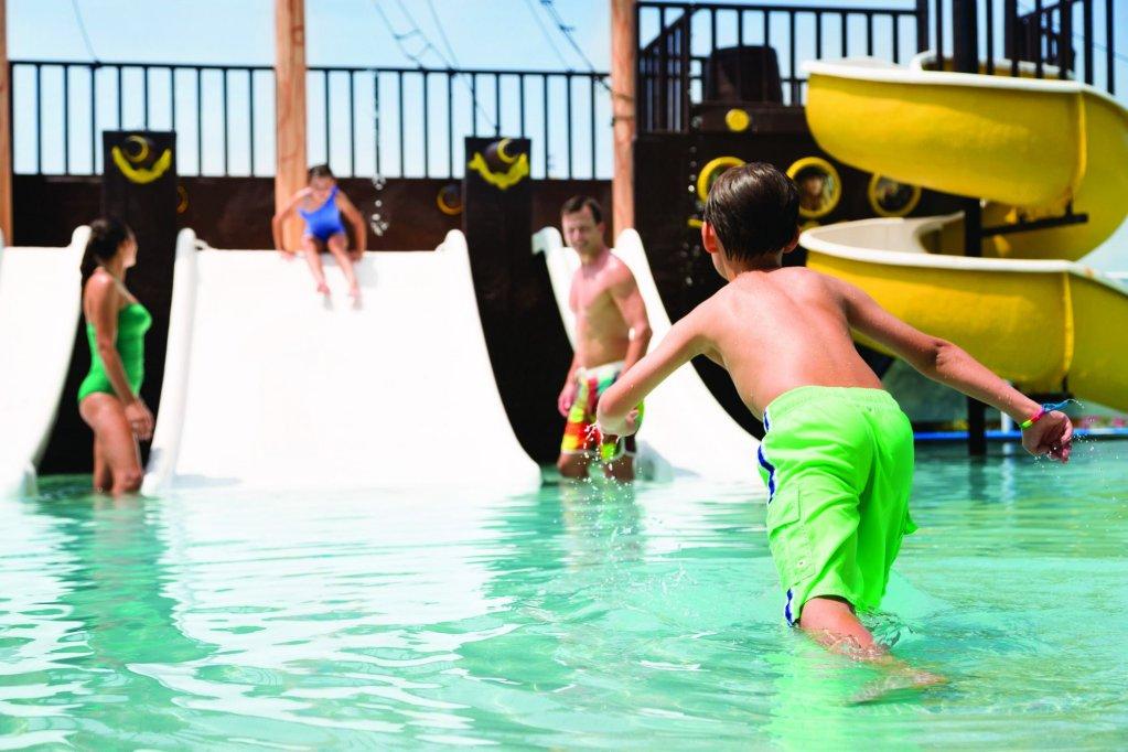 Panama Jack Resorts Gran Caribe Cancun  Image 53