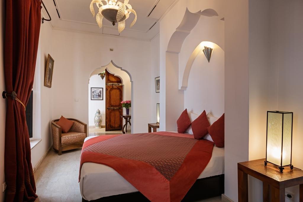 Riad Azzar, Marrakech Image 1