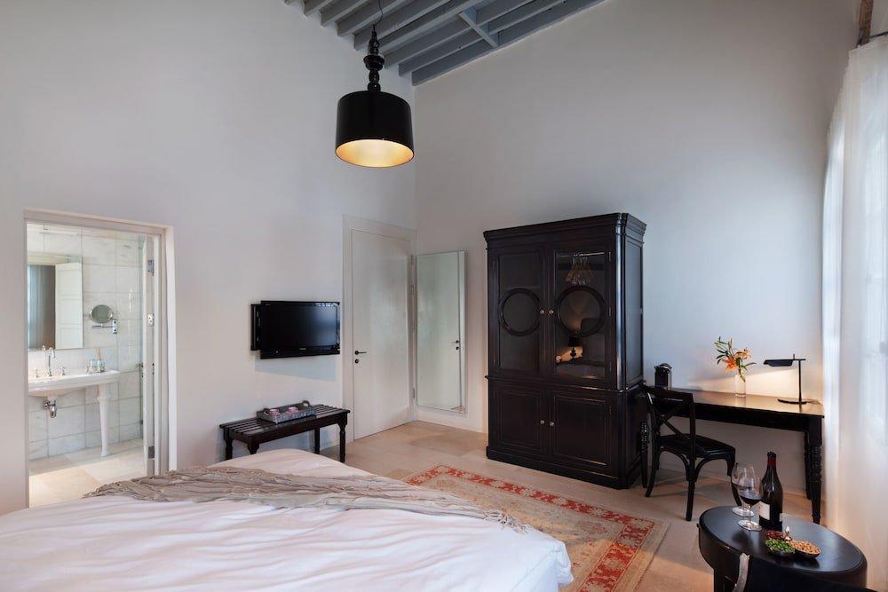 The Efendi Hotel, Acre Image 11