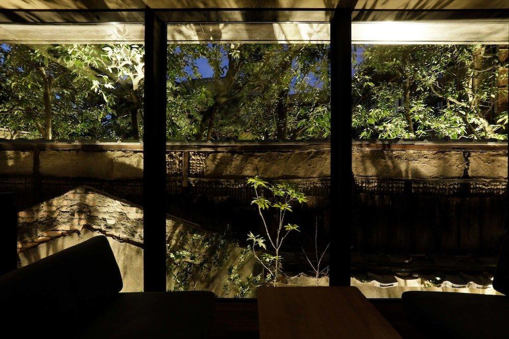 Luxury Hotel Sowaka, Kyoto Image 23