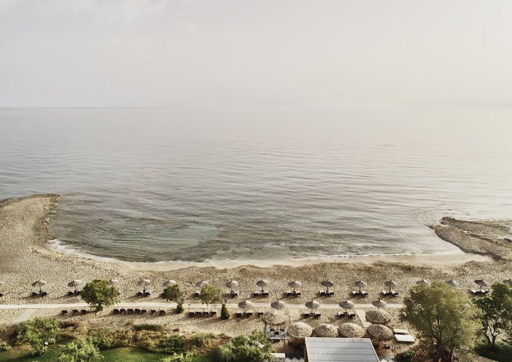 Cretan Malia Park A Member Of Design Hotels, Malia, Crete Image 36