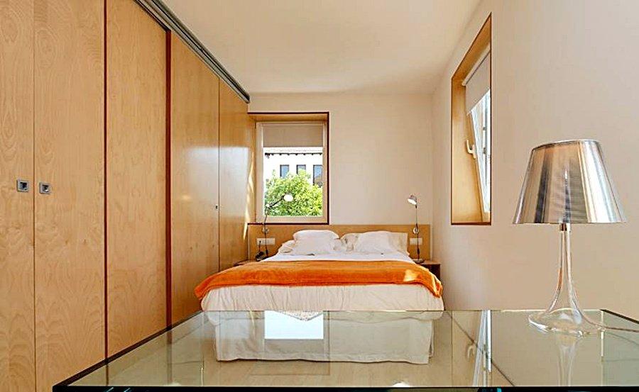 Hotel Holos, Seville Image 4