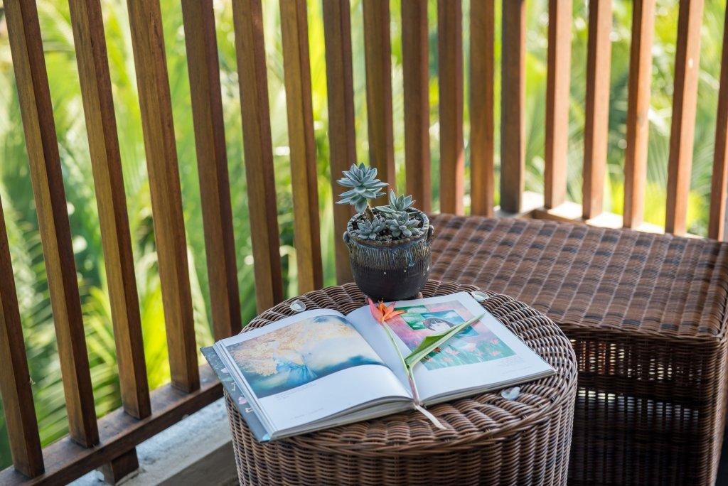 Hoi An Eco Lodge & Spa, Hoi An Image 19
