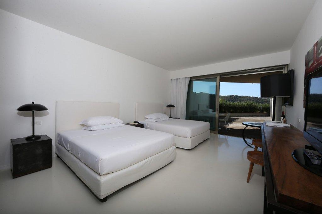 Argentario Golf Resort & Spa, Porto Ercole Image 9