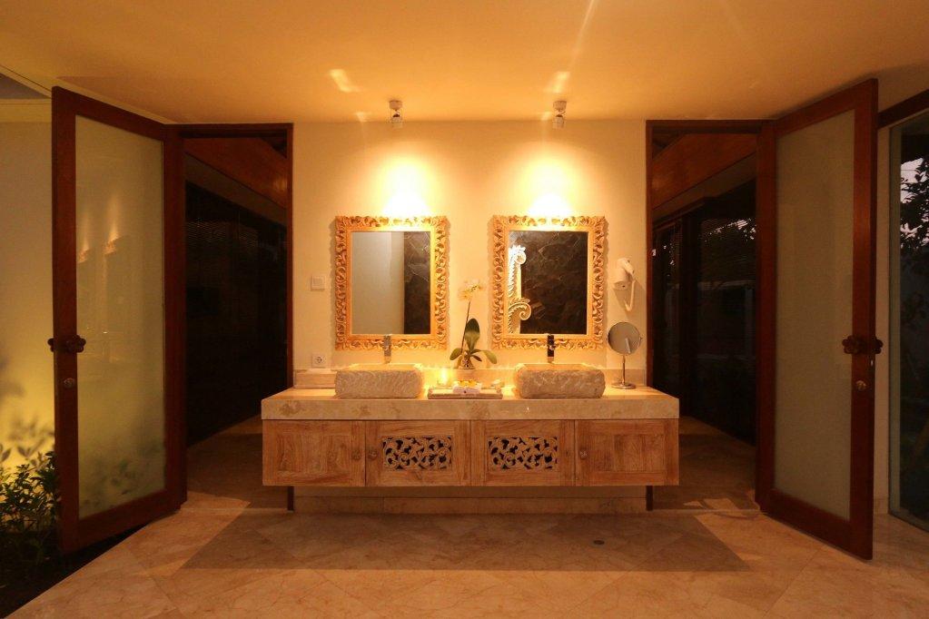 Royal Purnama Art Suites & Villa, Gianyar, Bali Image 10