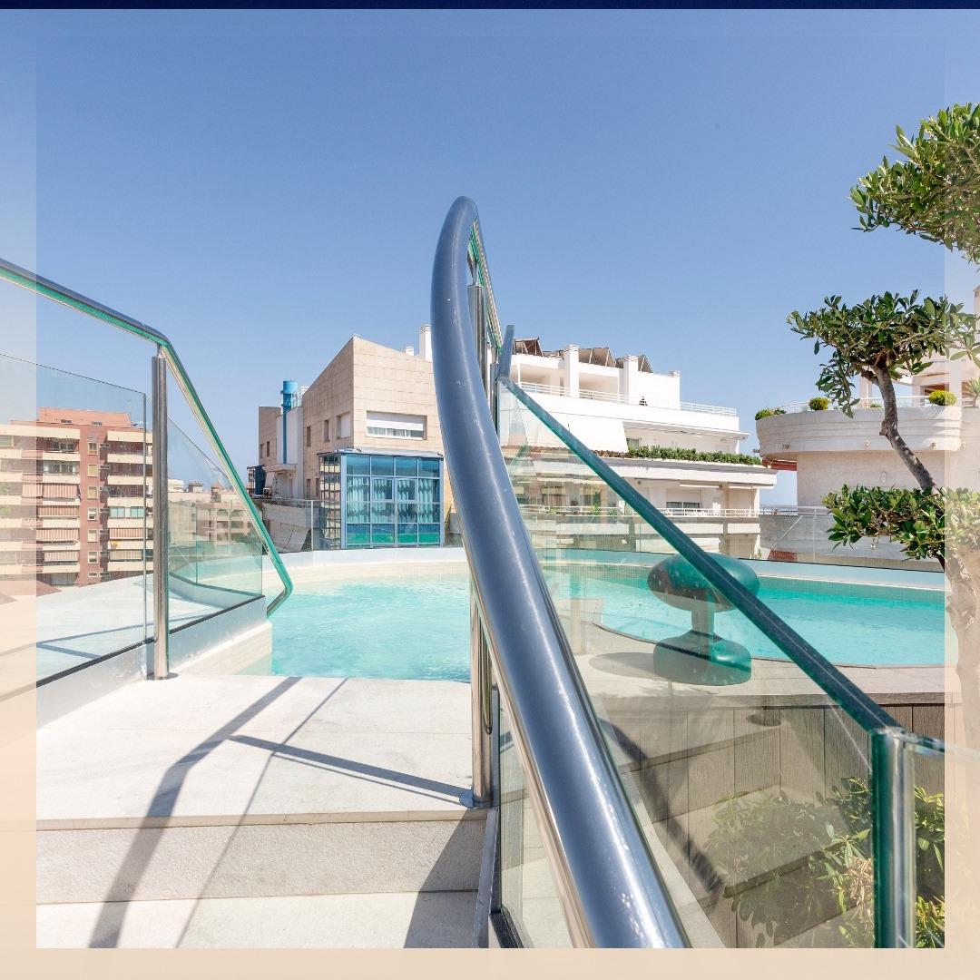 Lima Hotel Marbella Image 7