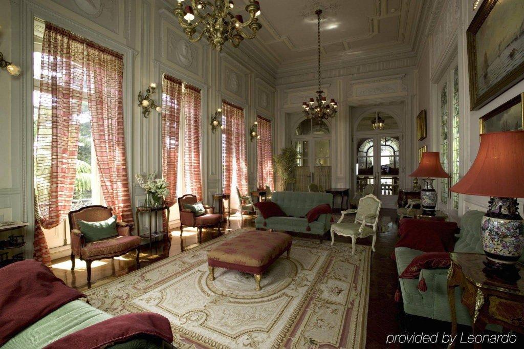 Pestana Palace Lisboa - Hotel & National Monument, Lisbon Image 19