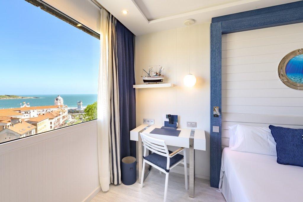 Hotel Santemar, Santander Image 43