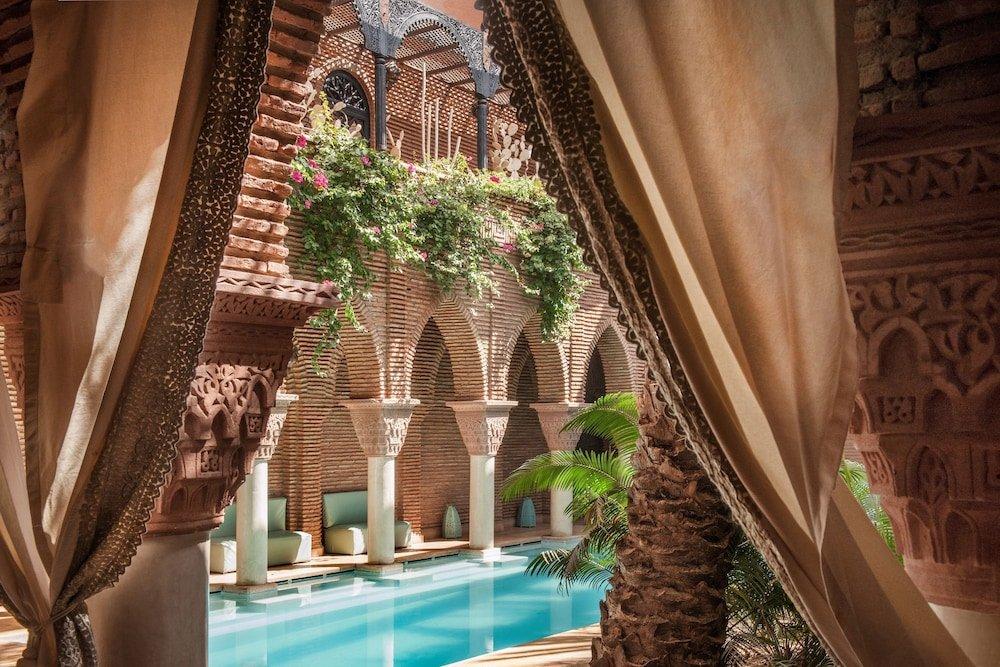 La Sultana Marrakech Image 43