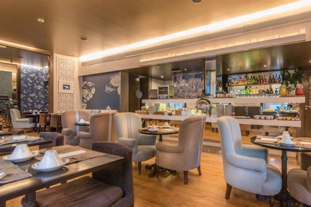 Lx Boutique Hotel, Lisbon Image 15